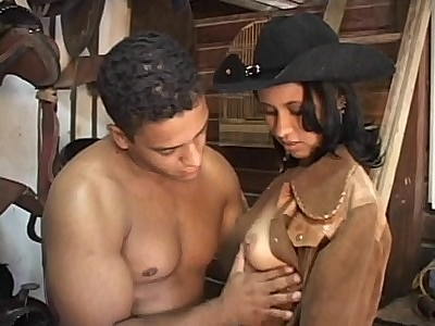 Latin Sex Lovers latina sex video